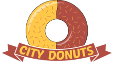 City Donuts